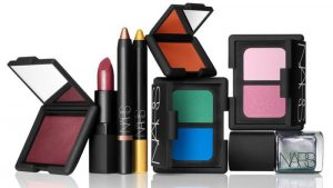 nars-makeup-collection-for-spring-2013-products