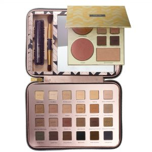 tarte-holiday-2015-collection-5