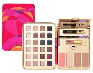 tarte-paint-box